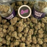 THE COMPREHENSIVE GUIDE ON HOW TO BUY WEED ONLINE