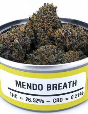 legalonlinecannabisdispensary,weed shop,vape cartridges,weed store,dab carts,dab pen,vape pen