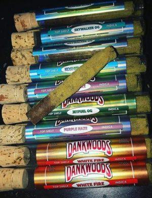 dankwoods,dankwood,dankwood blunt,dankwoods blunt,dankwoods carts,dankwoods pre rolls,dankwoods for sale,dankwood cartridges,dankwoods flavors,how much do dankwoods cost,dankwood carts,where to get dankwoods,buy dankwoods,buy dankwoods online,dankwoods near me,where can i buy dankwoods,order dankwoods,what are dankwoods,where to buy dankwoods,dankwoods wholesale,where can you buy dankwoods