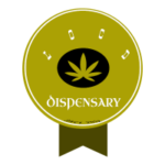 THE HEALTH BENEFITS OF MEDICAL MARIJUANA Legal Online Cannabis Dispensary