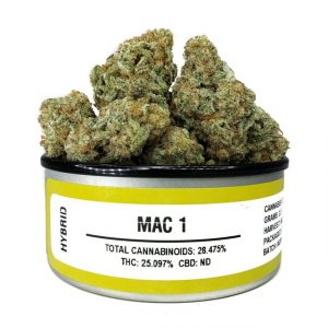 MAC 1 STRAIN, Alien Cookies,cannabis,flower,Hybrid,mac 1,mac 1 strain ,medical marijua,Miracle Alien Cookies