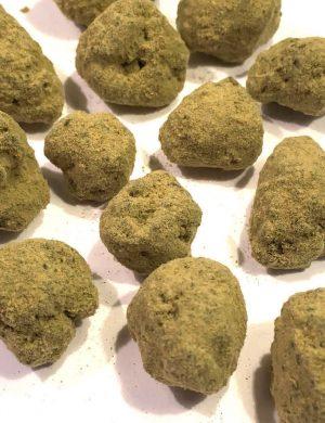 Moonrock Pre Rolls