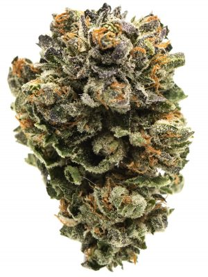 bubba kush ,bubba kush strain leafly, legalonlinecannabisdispensary.com locd