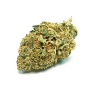 bubba kush ,bubba kush for sale usa,bubba kush strain leafly, legalonlinecannabisdispensary.com locd
