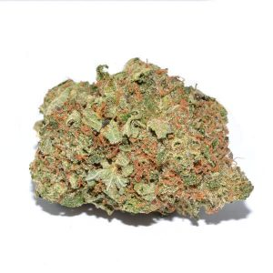PLATINUM BUBBA KUSH STRAIN | BUY WEED ONLINE | WEED FOR SALE
