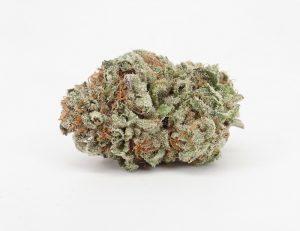 platinumbubba kush-platinum bubba-legalonlinecannabisidspensary.com-locd