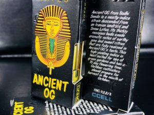 ancient og dank vapes cartridges,dank cartridges-dank carts-dankvapes carts-dank vapes cartridges