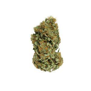 sour diesel weed strain review,sour diesel leafly,sour diesel og