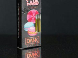 CANDYLAND DANKVAPES CARTRIDGES-WHOLE-SALE-DANK-CARTRIDGES-BUY-DANK CARTS ONLINE-