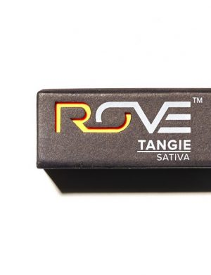 SOUR TANGIE ROVE CARTS