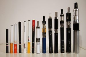 Read more about the article How to use a Vape Pen in 2020 | Complete Beginners Guide