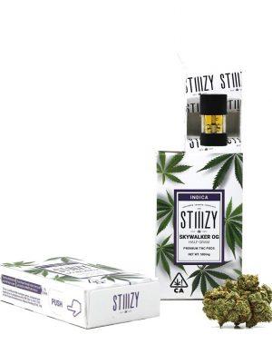 Home Legal Online Cannabis Dispensary
