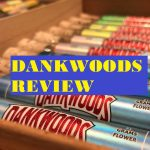What Are Dankwoods Made Of And Are They Hand Rolled?